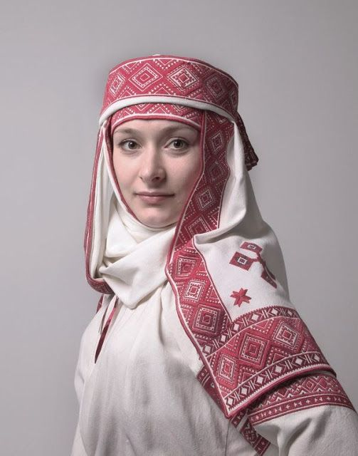 белорусия (503x640, 41Kb)