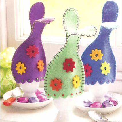 Easter_Bunny_Ears_Felt_Egg_Cosy_Sewing_Pattern_da1513ad57e0054d2a70_1 (424x424, 162Kb)