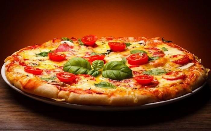 """alt=""""Заказать пиццу!""""/2835299_Izmenenie_razmera_11 (700x434, 40Kb)"""