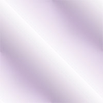 Превью 0_3fe6a_a20a1c6f_XL (200x200, 13Kb)