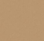 Превью 0_447e5_a9257841_XL (199x184, 47Kb)