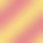 Превью 0_1433cc_dd1683ed_S (150x150, 11Kb)