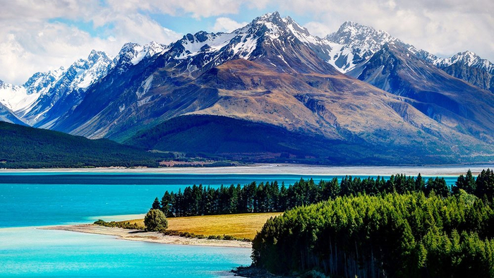 Lake-Tekapo-Mountain (700x394, 387Kb)