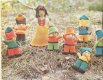 ������ snow white and the seven dwarfs_1 (544x422, 246Kb)