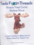 ������ TfT 5 Mortimer Moose_1 (540x700, 229Kb)