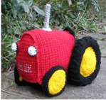 ������ Tractor US Etsy_2 (273x258, 77Kb)
