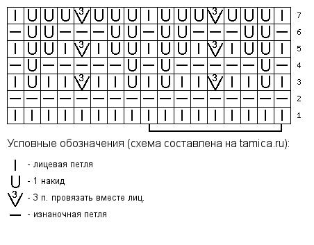 8 (452x353, 15Kb)