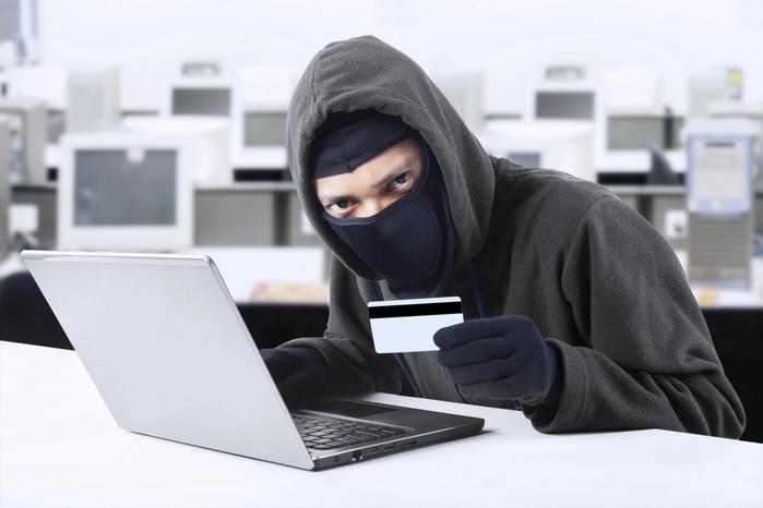 1121167_hackerstealingcreditcardnumbersdbaca46301b6b0de (700x466, 152Kb)
