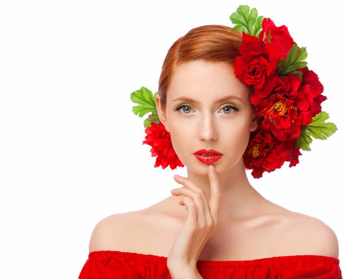 women-hair-styles_2560x1600_83920 — копия (700x570, 261Kb)