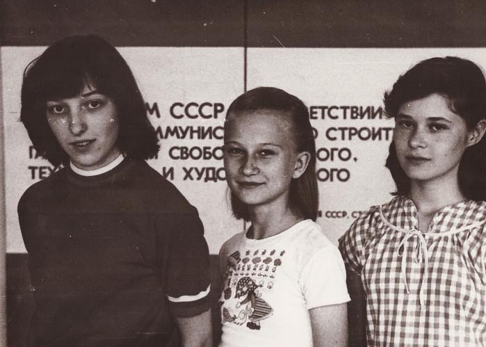 4433239_Terehova_Svetlana_Bobkova_i_Zina_na_probah (700x499, 97Kb)