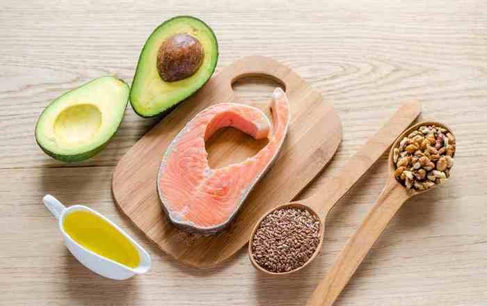 3726595_healthyfattyfoods (700x440, 20Kb)