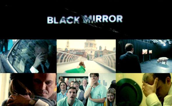 blak_mirror (592x363, 70Kb)