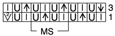 1 (370x116, 42Kb)