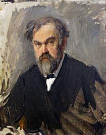 5570014_1891_Serov_Portrait_P_P__Konchalovsky_anagoria (210x267, 17Kb)