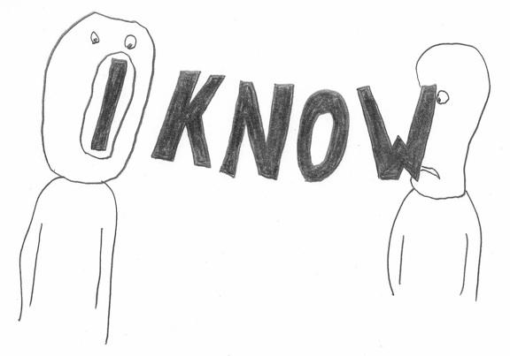 i-know (576x403, 36Kb)