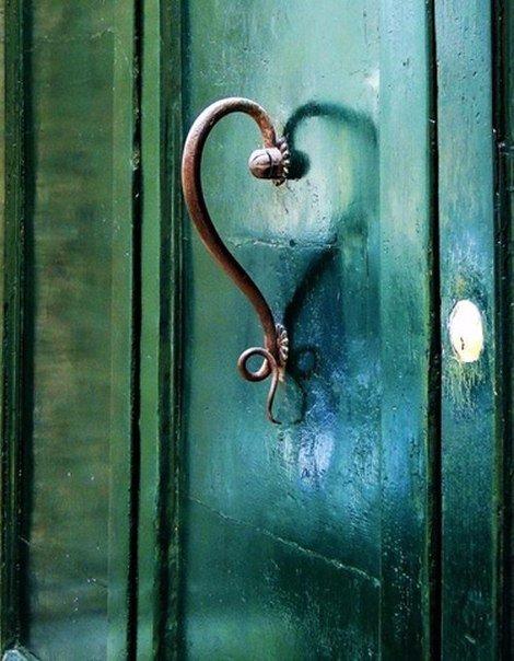 г двери4 (470x604, 270Kb)