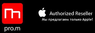 ��������_001 (313x109, 11Kb)
