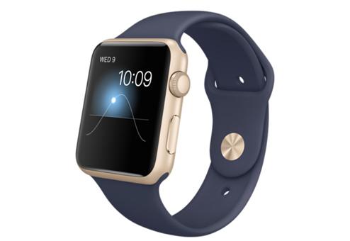 Apple_Watch_Spor_56c28dd2662a1 (494x340, 54Kb)