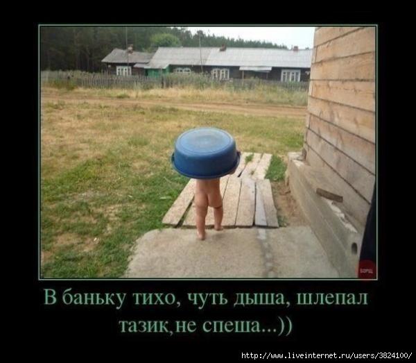 smeshnie_kartinki_141677582090 (600x523, 118Kb)