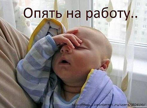 smeshnie_kartinki_136379623520032013503 (492x364, 99Kb)