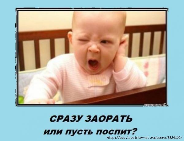 smeshnie_kartinki_1375579486040820132016 (600x459, 93Kb)