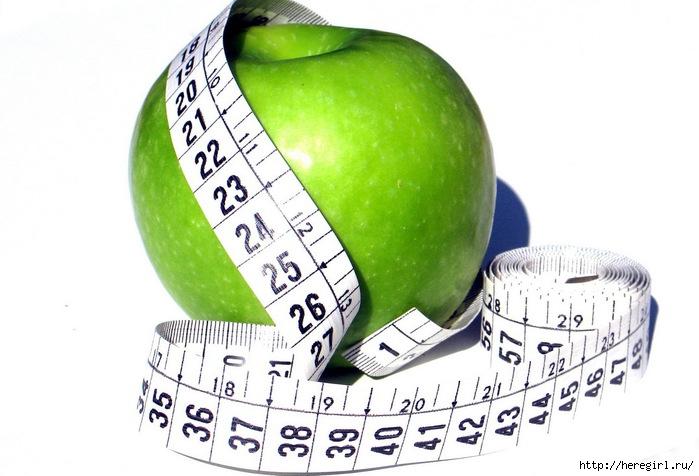 1356601496_diet-8 (700x476, 183Kb)