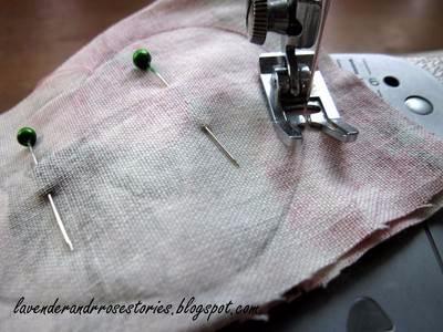 Шьем подушечку - игольницу для швейной машинки (4) (400x300, 95Kb)