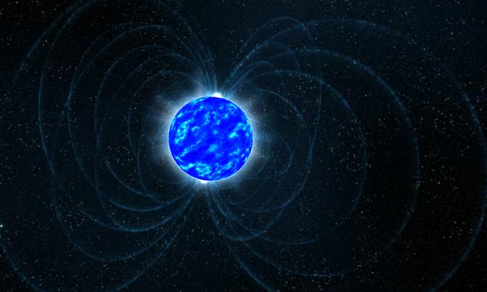 4280536_Magnetar_Star (700x420, 228Kb)