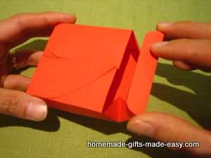 Шаблон сердечной коробочки для подарка (13) (300x225, 52Kb)