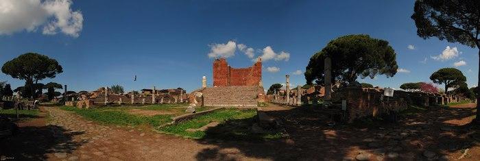 4842959_2__lacio_ostiya_panorama_antiki (700x235, 38Kb)