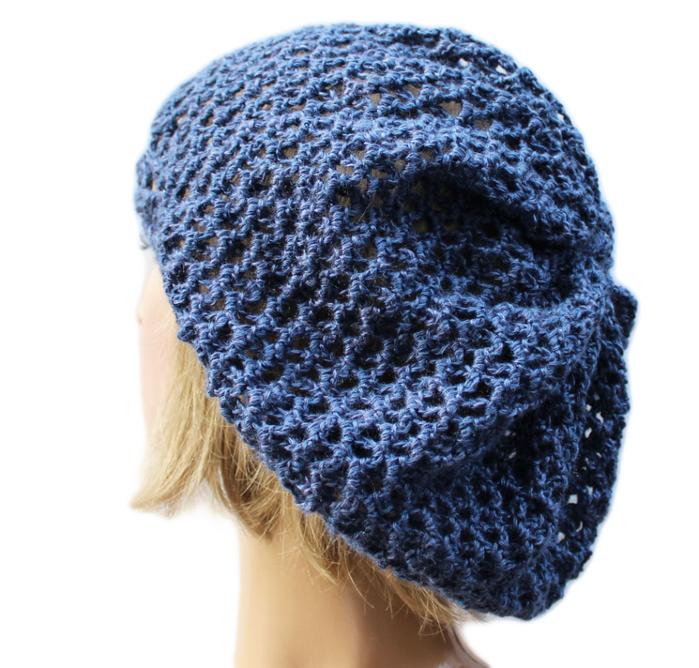 blue beret 2 (700x668, 432Kb)