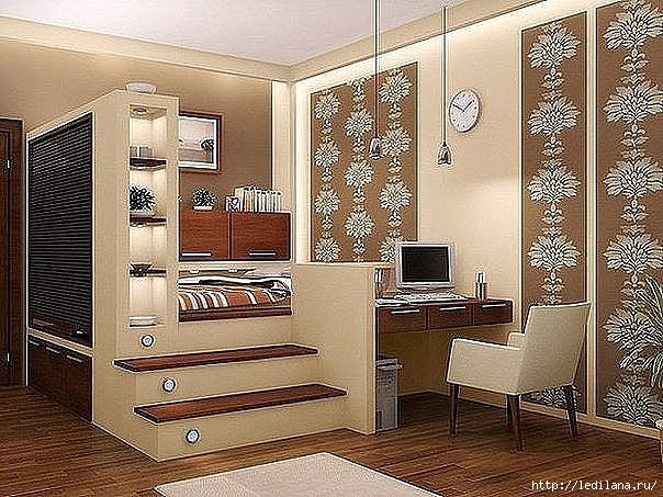3925311_ideya_spalnya_kabinet (604x453, 225Kb)