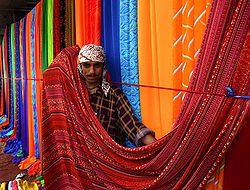 ткани пакистан ностра/3676705_250pxKarachi__Pakistanmarket (250x190, 19Kb)