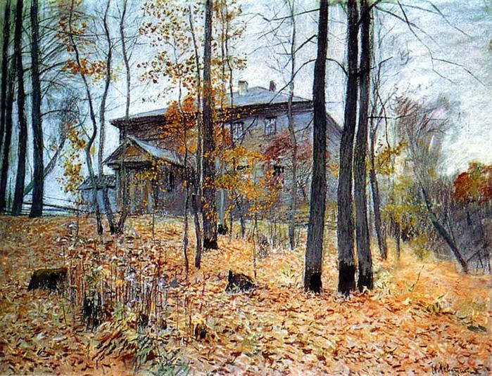 house (700x535, 246Kb)