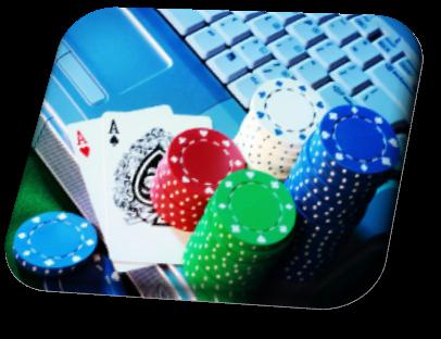 casino vulcan/3676705_image003 (406x312, 252Kb)