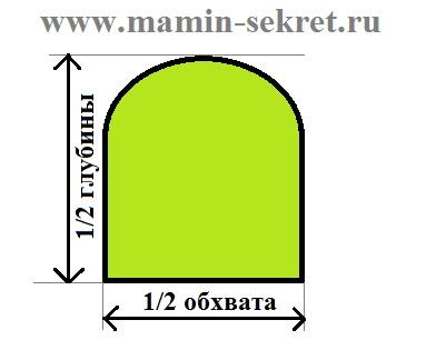 �������1 (383x306, 49Kb)