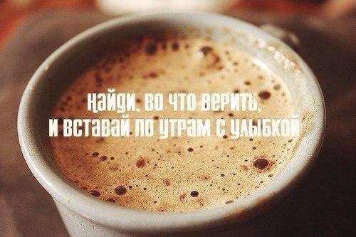 3676705_ABtovvRVHOQ (500x333, 38Kb)