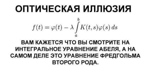 12717454_1045083888885431_8149417534769818467_n (604x295, 17Kb)
