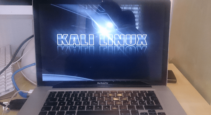 Kali-Mac-OS-��-Macbook-Pro-750x410 (700x382, 379Kb)