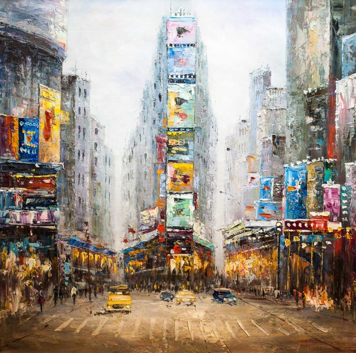 3943955_vevers_kartina_maslom_gorodskoj_pejzazh_New_York_Times_Square_CV160101 (700x693, 461Kb)