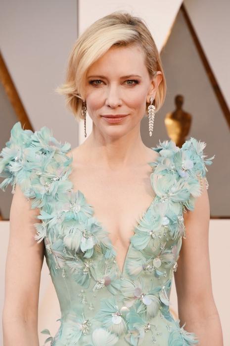 Cate-Blanchett-Dress-Oscars-2016 (2) (465x700, 190Kb)