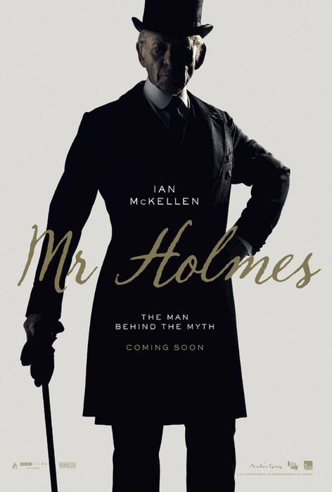 kinopoisk.ru-Mr-Holmes-2539887 (472x700, 137Kb)