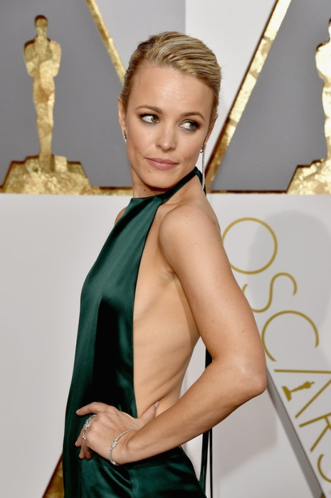 Rachel-McAdams-Dress-Oscars-2016 (4) (465x700, 158Kb)