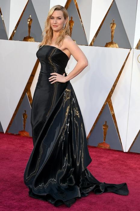 Kate-Winslet-Ralph-Lauren-Gown-2016-Oscars (465x700, 218Kb)