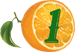 апельсин1 (75x52, 10Kb)
