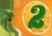 апельсин2 (75x52, 10Kb)