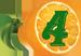 апельсин4 (75x52, 10Kb)