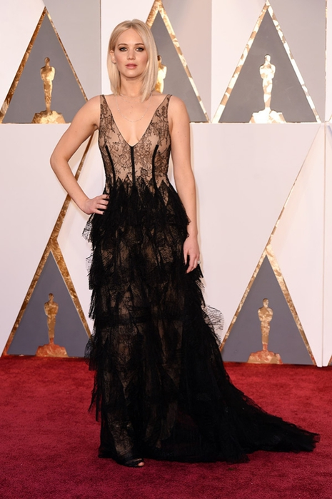 jennifer-lawrence-oscars-2016-academy-awards (465x700, 199Kb)