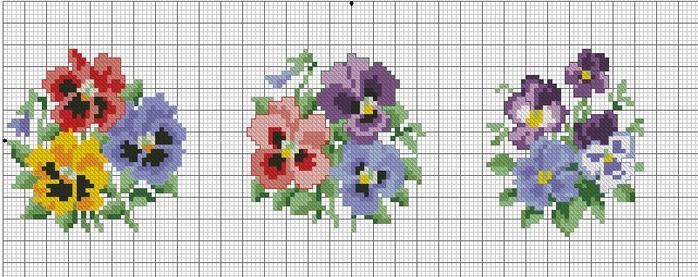 картинка (700x277, 224Kb)