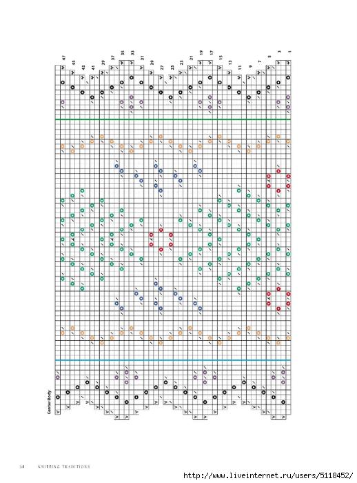 Kni5_56 (518x700, 211Kb)